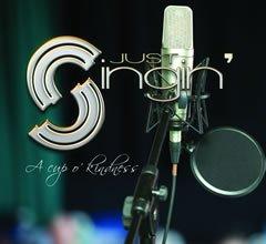Just Singin'